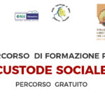 custode sociale